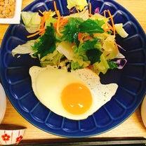 インストラクター講座最終日【朝ご飯何食べる?】の記事に添付されている画像
