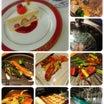 食べまくった5日間で自己最大の大増量\(^o^)/オワタ
