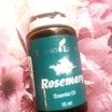 女性ホルモンの分泌を指令する物質  「アセチルコリン」