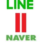 【緊急拡散】LINEが旭日スタンプを拒否!の記事より
