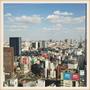 ※東京の空