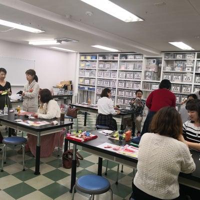 【横浜朝活開催報告!】横浜ワーママ会と共催しましたの記事に添付されている画像