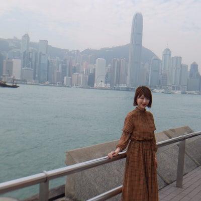 香港 尖沙咀プロムナードの記事に添付されている画像