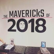 Esquire The Mavericks of 2018 レッドカーペット 1の記事に添付されている画像