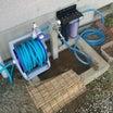 simple浄水器のリブログです  昨日丸照さんで購入しました