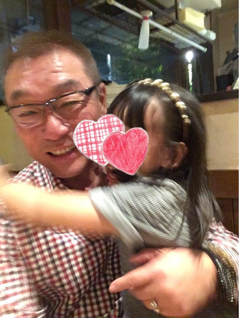 亜依 長女 加護 加護 長女の運動会で感涙…娘のミニモニ。化も話題に/芸能/デイリースポーツ