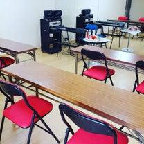 鹿児島 カラオケ教室の記事に添付されている画像