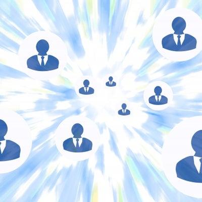 通販の売り上げを伸ばすためにネット通販会社が対応すべきステップとは?の記事に添付されている画像