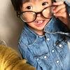 コーチャン4歳6ヶ月のキロクの画像