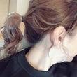 巻き髪 バイマイセル…