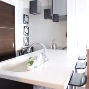 食器洗いは何分かかる?家事の時間を知っておくと暮らしがグンと楽になる!