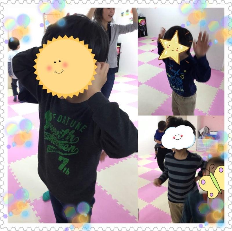 o0960095314303547990 - ♪11月12日(月)♪toiro戸塚②