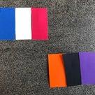 パーソナルカラーと色彩知識の関係の記事より
