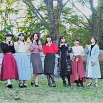 全東京写真連盟 (昭和記念公園モデル撮影会 2018)の記事に添付されている画像