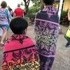 ハワイ旅行記 その10 〜英語を喋れない妻のパニック事件簿〜の画像