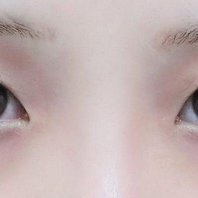 ♡韓流目頭切開♡の記事に添付されている画像