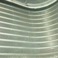 神奈川県平塚市での業務用エアコン分解洗浄