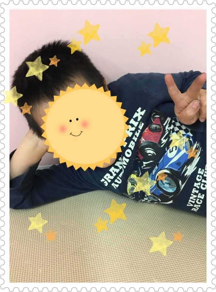 o0711096014303717173 - ♪11月14日(水)♪toiro戸塚②