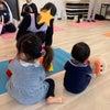 広島滞在日記と1人目産後の母乳育児について。の画像