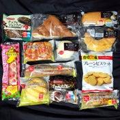 過食ブログ