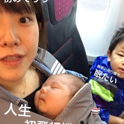 JAL どこかにマイル で沖縄に行って来た話の記事に添付されている画像