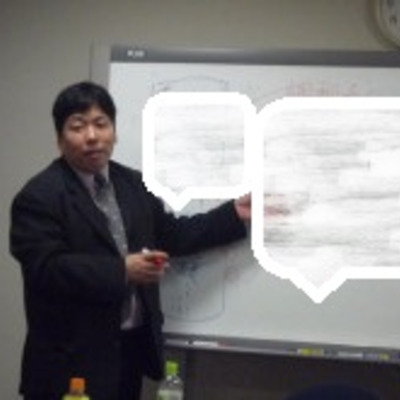 税理士京都駅前。今日お話した社長様。社長様は冒険家です~~の記事に添付されている画像
