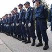 【警察がヤバイ…②】許していいのか❗️公僕・機動隊 & 税金で太るALSOKの国民への暴挙❗️