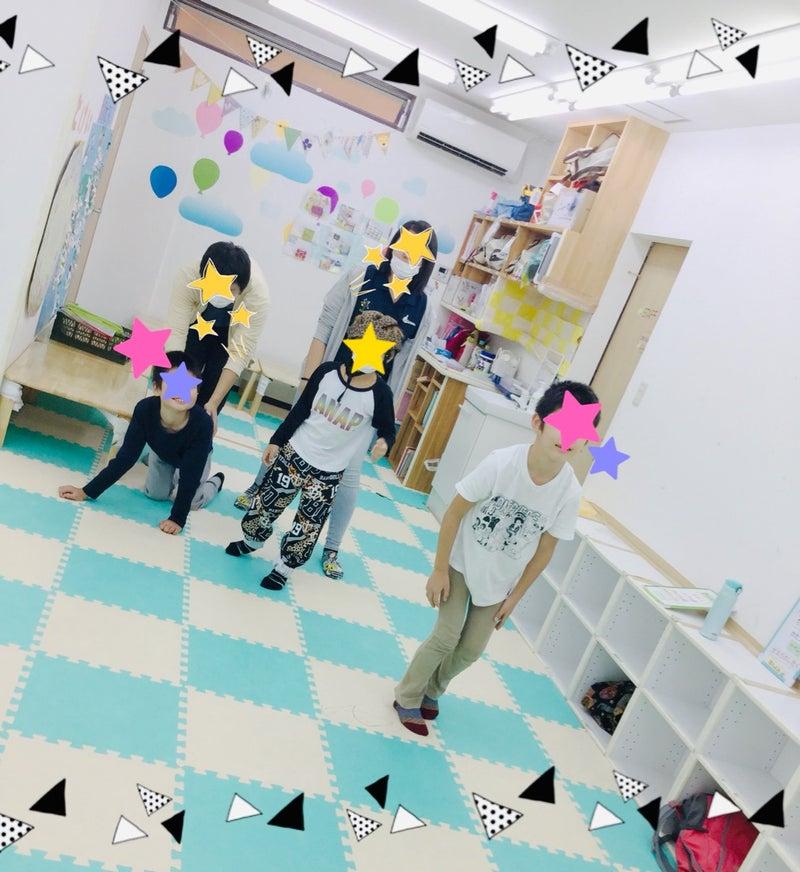 o0991108014304063421 - ☆10月27日(土)☆toiro西谷