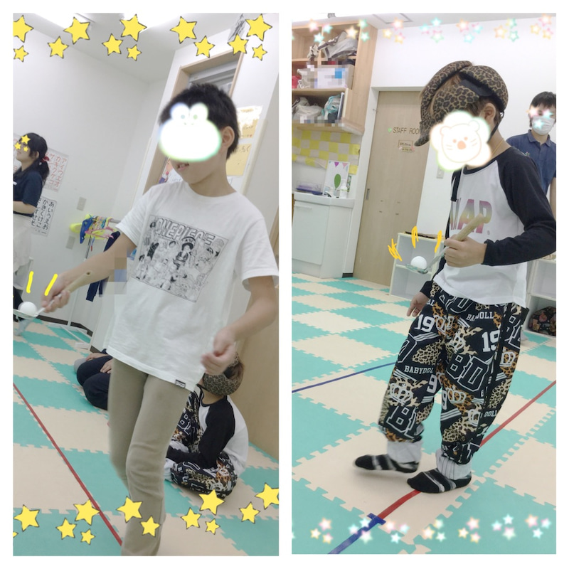 o1080108014304083495 - ☆10月27日(土)☆toiro西谷