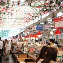 ♡【広蔵市場】ユッケ食べ比べ①ミシュラン獲得ユッケ店~プチョンユッケ~の記事に添付されている画像