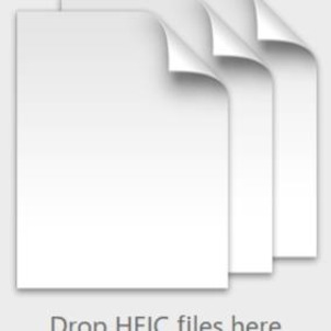 iOS11から、写真のファイル形式が変わりました。HEIC形式の画像