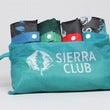 Sierra Clu…