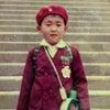 11月16日(金)幼稚園記念日の画像