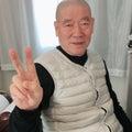 #元氣玉の画像