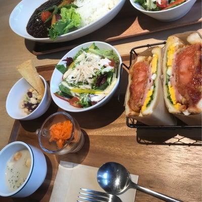 知立市 thirty nine cafe(39カフェ)の記事に添付されている画像