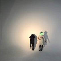2018/11/16