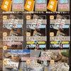 ☆2019年新春福袋予約開始!☆の画像