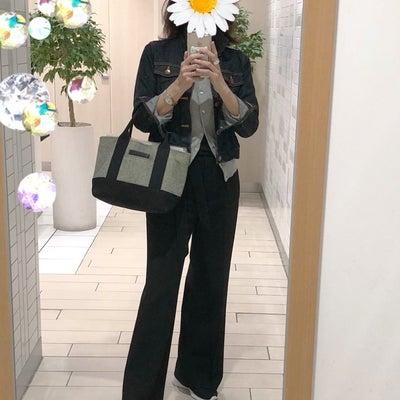 【18/12度】母校同窓会 バザー準備 その2の記事に添付されている画像