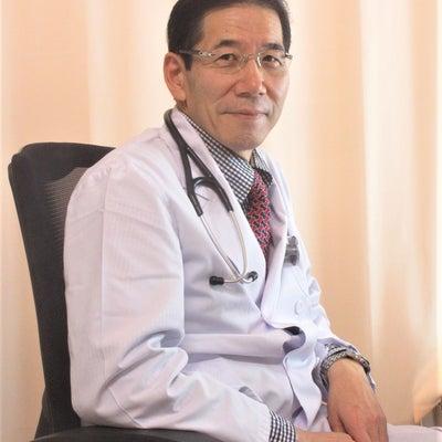 Dr.小坂眞一の心臓血管外科人生塾 第3回目の記事に添付されている画像
