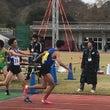 第69回滋賀県中学校…