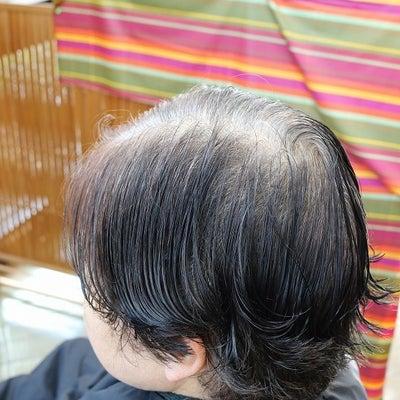 天然100%ヘナ (ハーブブラウンで白髪染)の記事に添付されている画像