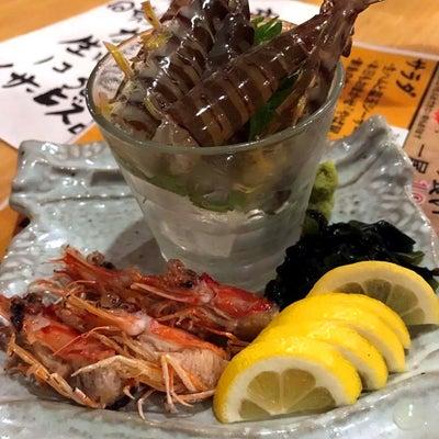 東加古川 居酒屋 なんか色んな店行かんでもずっとここでえぇわ 【ヤバイ居酒屋さんの記事に添付されている画像