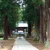 富士山聖地巡りレポート(11/10~11日)②の画像