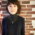 辻川桂子☆美容師日記  恵比寿 代官山 中目黒 Dresshair