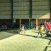 FORZA「スポーツフィールド蟹江」