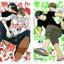 BL♡GODZILLA*ヴェノム*東京コミック…*BANANA