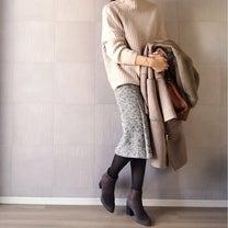 40代に入って何を着ても似合わなくなったとお悩みの方への解決策。スッキリしすぎなの記事に添付されている画像