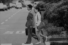 浮気調査 不倫調査 素行調査 (探偵・興信所)