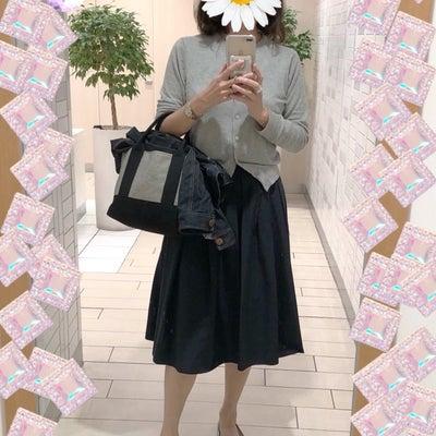 【20度/12度】美容院へ!の記事に添付されている画像
