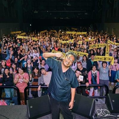 4141原住民ライブ!!の記事に添付されている画像